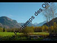 Le_cadre_de_vie